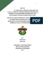 Disertasi s3 Prihantono Repository