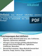 Alkaloid FARMAKOGNOSI.pptx
