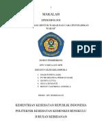 epidemiologi wabah kel 6.docx