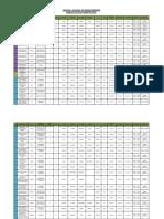 Documentos_Id-420-190327-0145-0