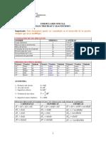 Formulario Oficial