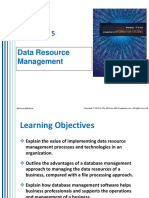 ch 05 data resource management.ppt