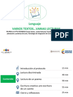ANEXO 1-PRESENTACIÓN STS LITERATURA-F-2 (1) - copia (1).pptx