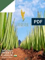 FLP Catalog 1