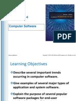 ch 04 computer software.ppt