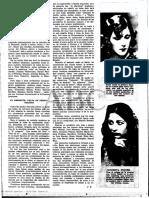Alvaro Retana_Medio Siglo de Cancion Ligera_ABC SEVILLA-14.12.1966-p. 021