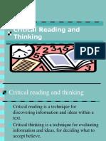 Dev.reading