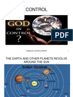 9172_326429_CONTROL+CHAPTER+1.ppt