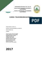 AM dsb fc.pdf