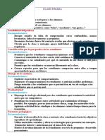 CLASE  FILMADA  PERFECTA excelente.doc