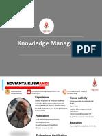 modulknowledgemanagement-181105062141