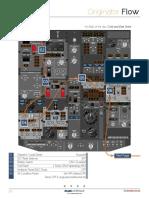 Aoa 737ngx Linework Flows Originator