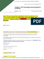 251297047-HCL-Call-letter-pdf.pdf