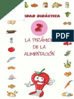 La pirámide de la alimentación.pdf