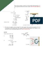 solution of tut 1.pdf