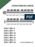 Steve+Smith+Double+Stroke+Roll+Exercise.pdf