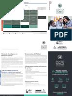 Tecnico-en-Educacion-Especial-08022019.pdf