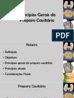 Princípios gerais do preparo cavitário.pptx
