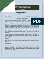 Spring 2019_FIN625_1.pdf
