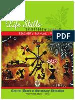 9_Life Skills_Class_VIII.pdf