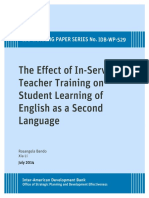 The-Effect-of-In-Service-Teacher-Training-on-Student-Learning-of-English-as-.pdf