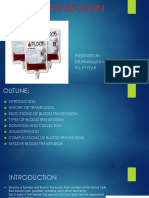 BLOOD TRANSFUSION PPT.pptx