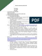 Vietnam's involvement with MTS.docx