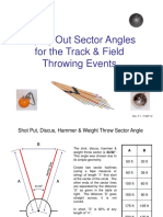 Throwing Event Sector Angles Rev F1