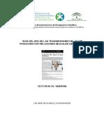"""""""MÁS DEL 95% DE LAS TRANSMISIONES DEL VIH SE.pdf"""