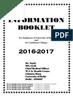 25082017_INFORMATION_BOOKLET_1.pdf