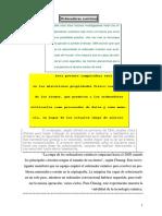 2w Ordenadores Cuánticos (2)