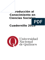 ICCS-cuadernillo-2019.pdf