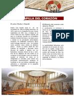 Rupnik para la capilla.pdf