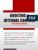 Chapter 1 Auditing and Internal Control.pdf