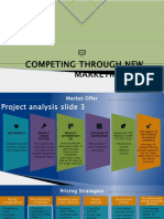 COMPETING THROUGH NEW MARKETING MIX and innovation.pptx