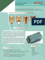 AirBlaster.pdf