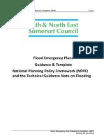 Flood Emergency Plans Guidance.pdf