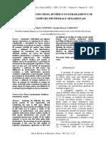 enraizador ácido indol-butílico.pdf