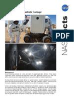 464826main_SEV_Concept_FactSheet.pdf