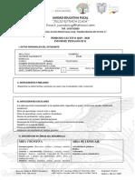 FORMATO INFORME PEDAGOGICO.docx
