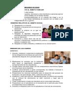 Temas (varios).docx