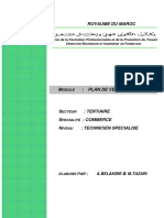 www.ofpptmaroc.com--Module+10+-+TSC+-+Techniques+de+vente+et+de+négociation+-+OFPPT.pdf