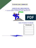 UpToDate022.pdf
