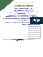 UpToDate025
