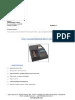 MICROELISA STATFAX 303