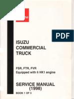 FS198-WSM-C01_1.pdf