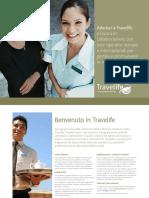 Italian_Travelife_Leaflet.pdf