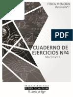 6781-FM 07 - Cuaderno de Ejercicios N°4.pdf SA-7%