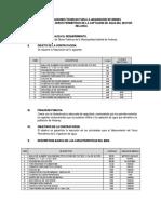 ESPECIFICACIONES TECNICAS PARA LA ADQUISICION DE BIENES-SELLIHUA.docx