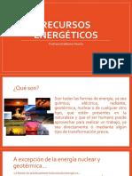PPT-Recursos-energéticos